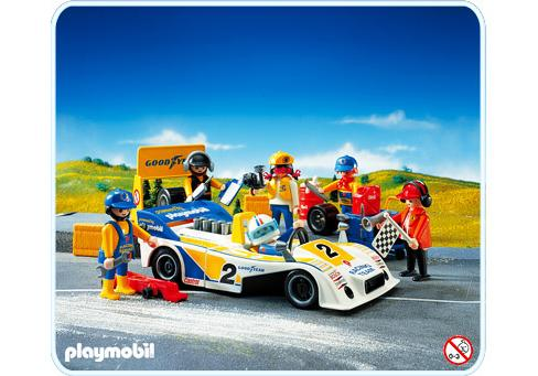 http://media.playmobil.com/i/playmobil/3738-A_product_detail/Rennwagen