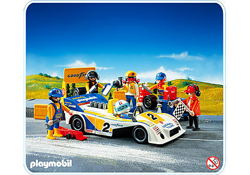 http://media.playmobil.com/i/playmobil/3738-A_product_detail/Voiture de course