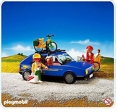 http://media.playmobil.com/i/playmobil/3739-A_product_detail/Reiselimousine/Dachständer