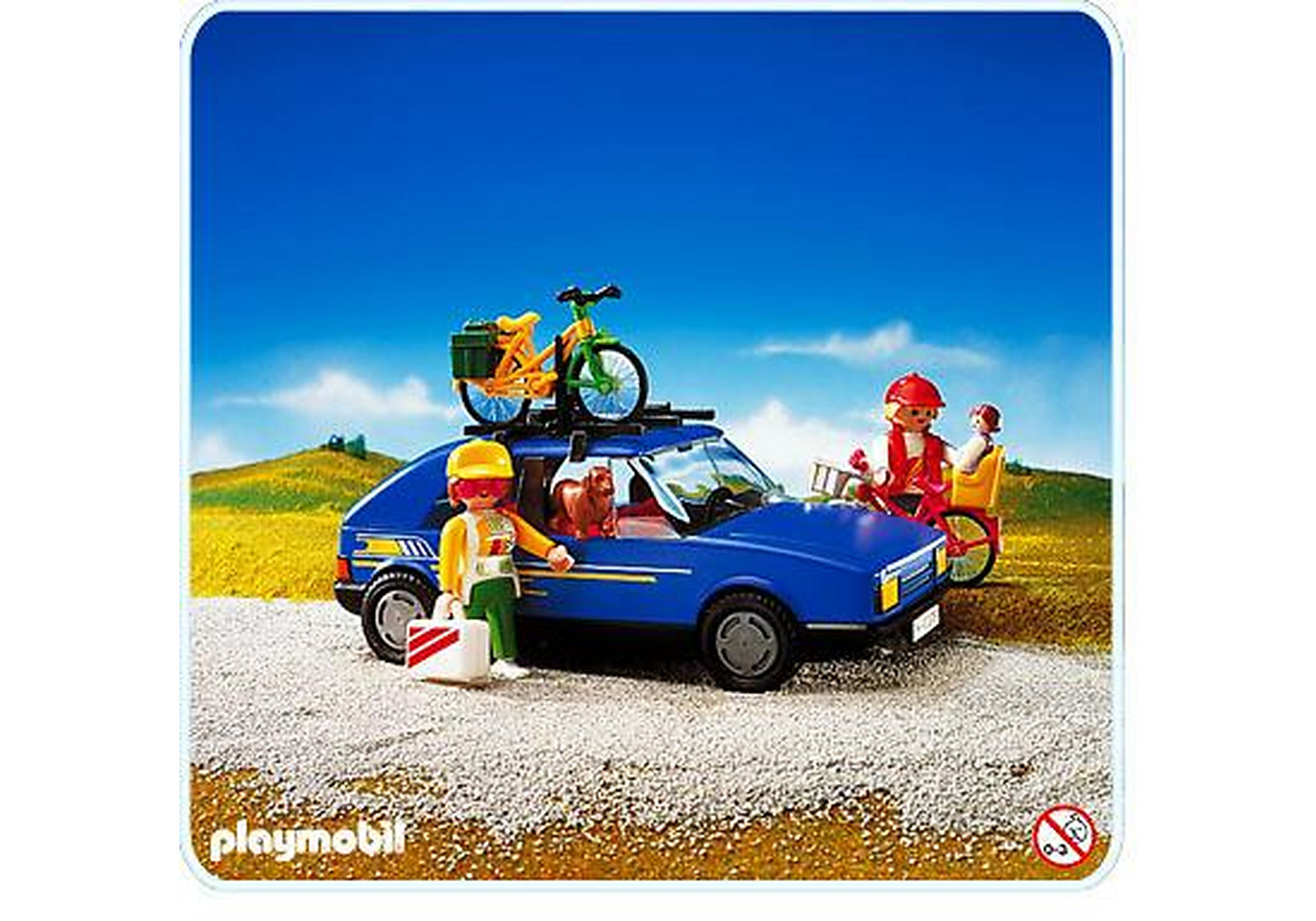 http://media.playmobil.com/i/playmobil/3739-A_product_detail/Voiture de tourisme / galerie
