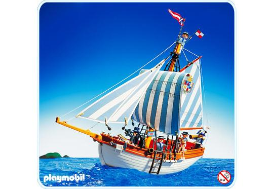 http://media.playmobil.com/i/playmobil/3740-A_product_detail