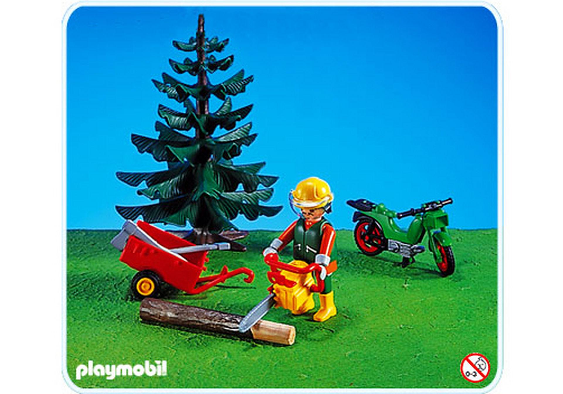 http://media.playmobil.com/i/playmobil/3743-A_product_detail/Waldarbeiter