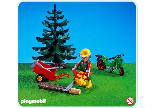 http://media.playmobil.com/i/playmobil/3743-A_product_detail