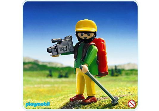 http://media.playmobil.com/i/playmobil/3744-A_product_detail/Bergwanderer