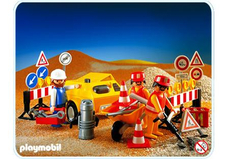 http://media.playmobil.com/i/playmobil/3745-A_product_detail/ouvriers trav. publics