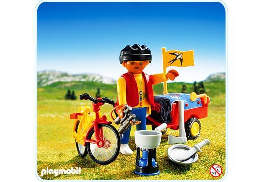 http://media.playmobil.com/i/playmobil/3746-A_product_detail/Globetrotter