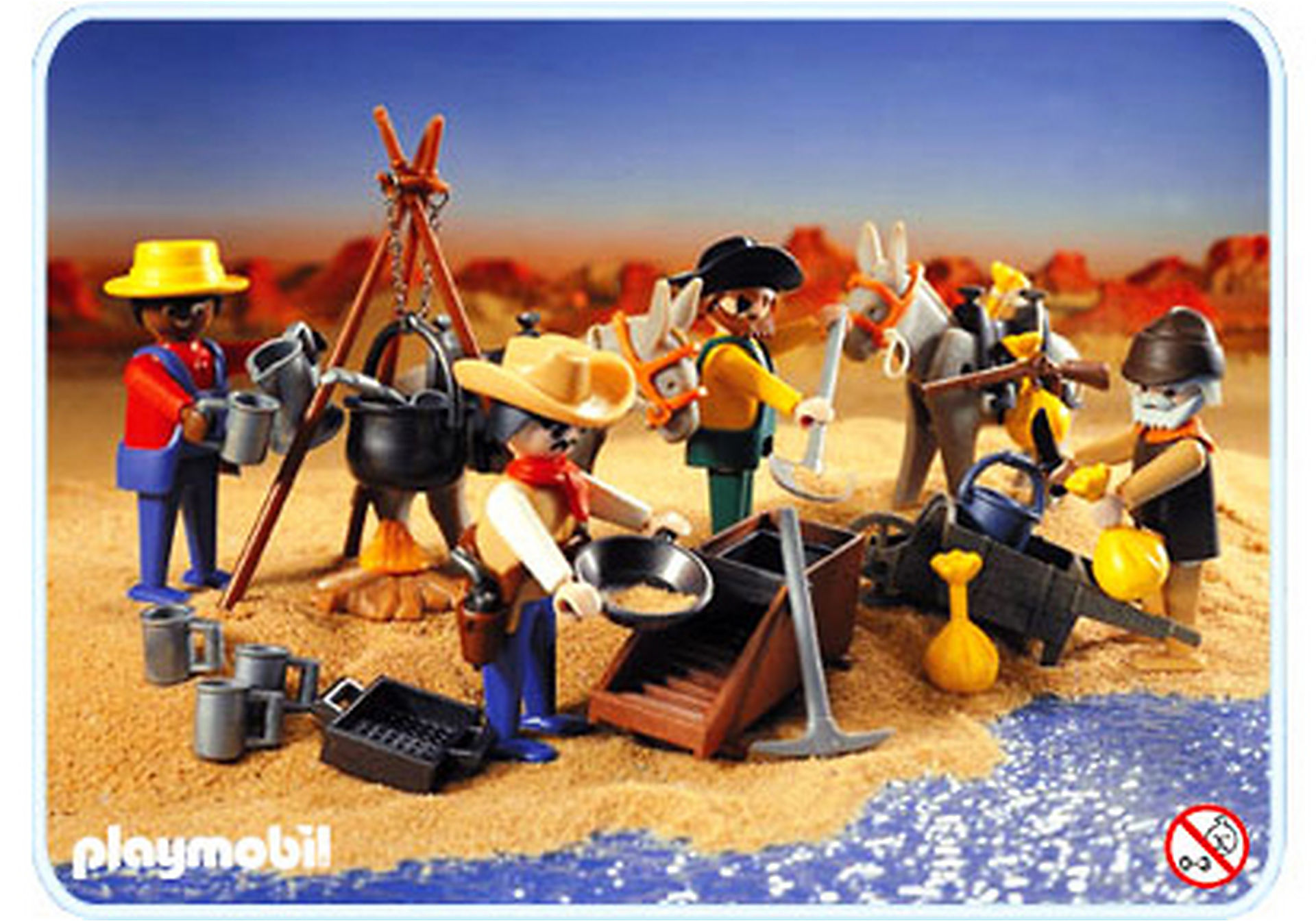 http://media.playmobil.com/i/playmobil/3747-A_product_detail/Chercheurs d`or