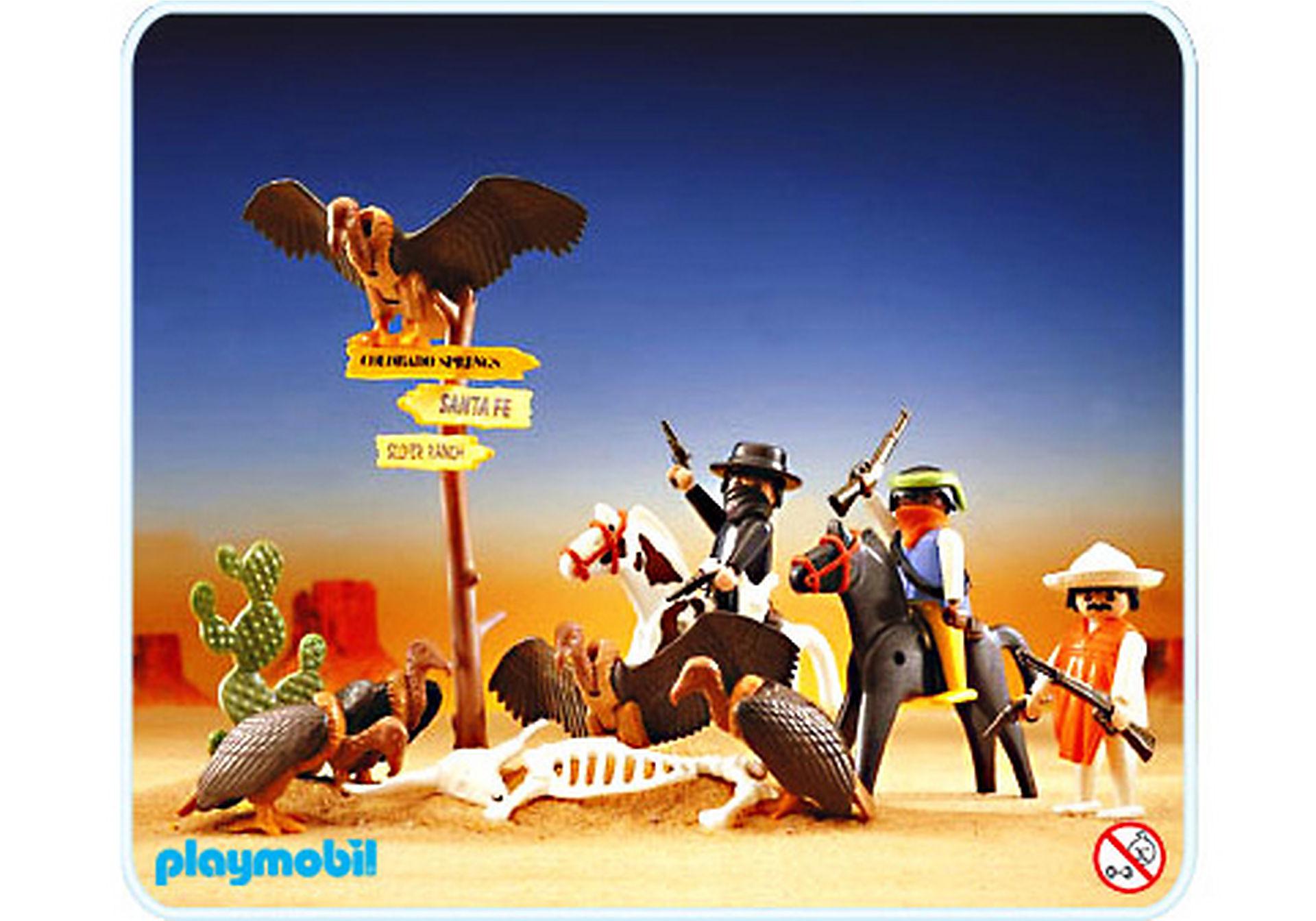 http://media.playmobil.com/i/playmobil/3748-A_product_detail/Western-Banditen