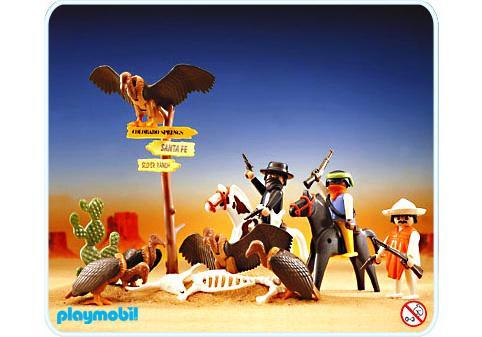 http://media.playmobil.com/i/playmobil/3748-A_product_detail