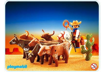 http://media.playmobil.com/i/playmobil/3749-A_product_detail/Longhorn-Trail
