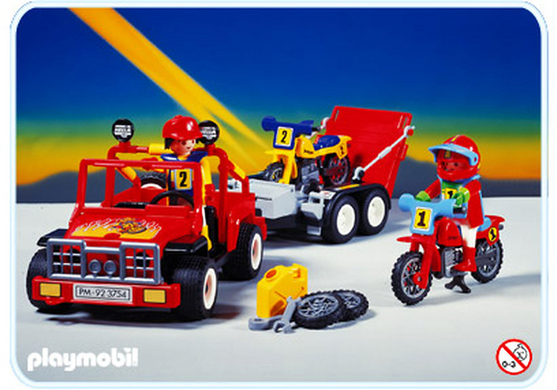 http://media.playmobil.com/i/playmobil/3754-A_product_detail/Voiture tout terrain / MotoCross