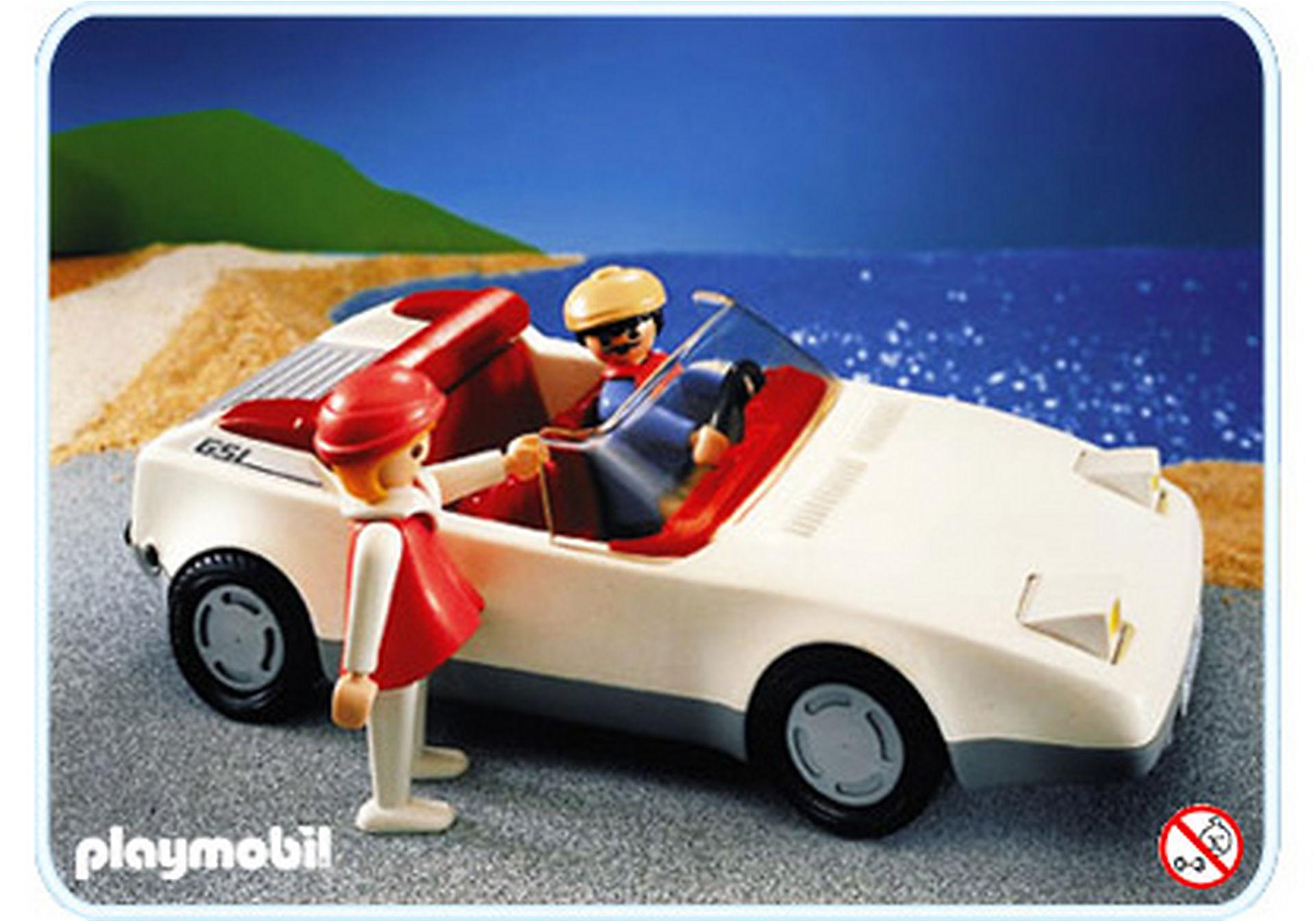 http://media.playmobil.com/i/playmobil/3758-A_product_detail/Sportwagen