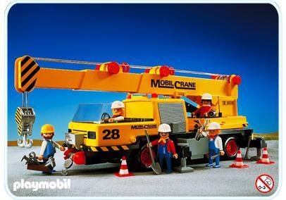 http://media.playmobil.com/i/playmobil/3761-A_product_detail/Camion grue