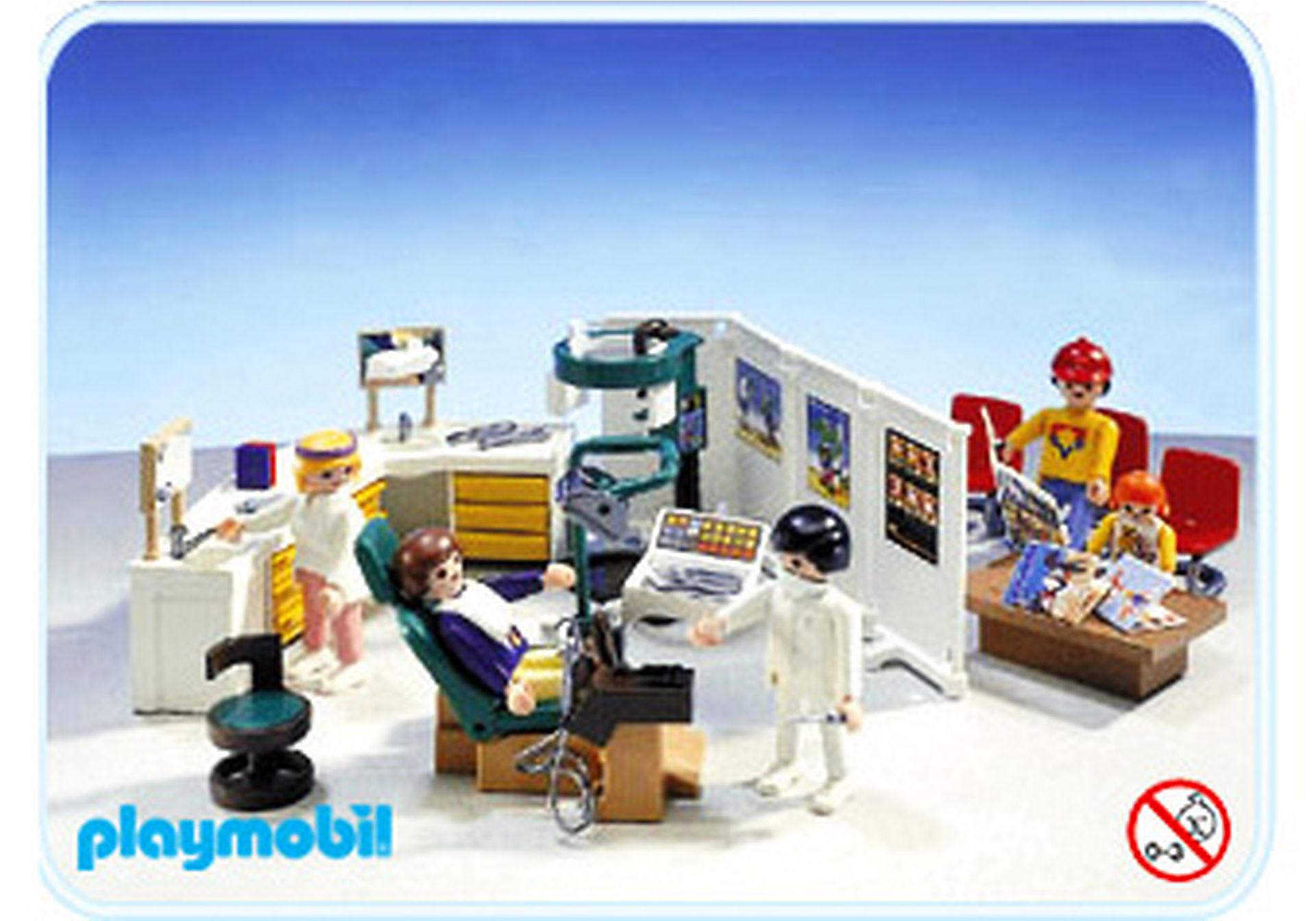 http://media.playmobil.com/i/playmobil/3762-A_product_detail/Zahnarzt-Praxis