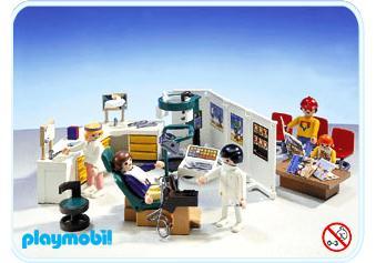 http://media.playmobil.com/i/playmobil/3762-A_product_detail