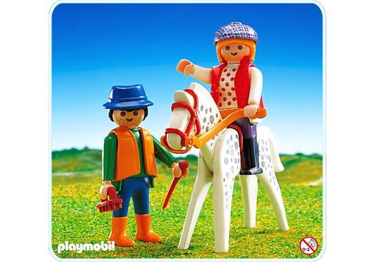 http://media.playmobil.com/i/playmobil/3763-A_product_detail