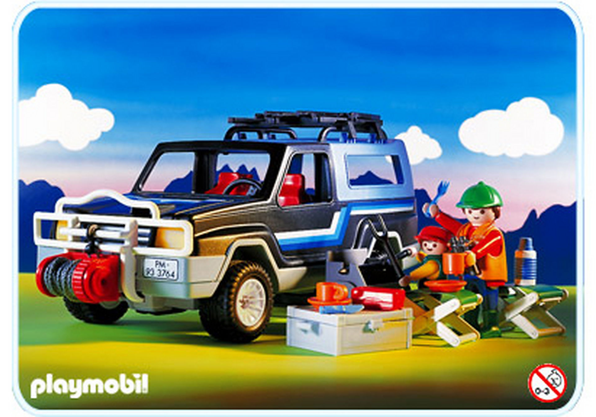 http://media.playmobil.com/i/playmobil/3764-A_product_detail/Pick-up 4x4