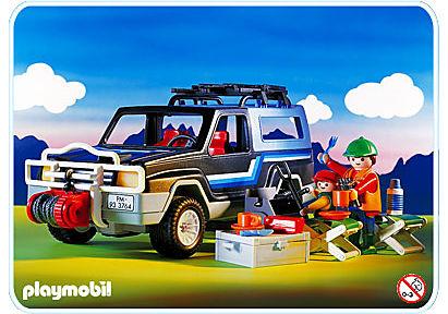 3764-A Pickup detail image 1