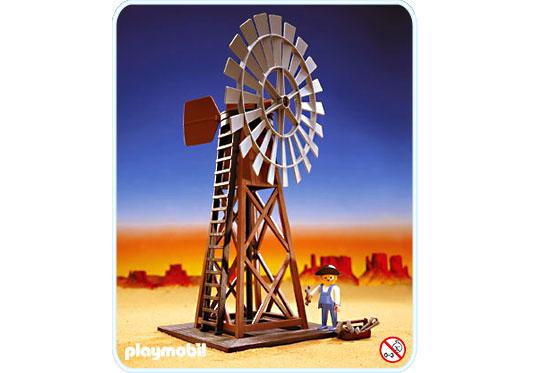http://media.playmobil.com/i/playmobil/3765-A_product_detail/Eolienne