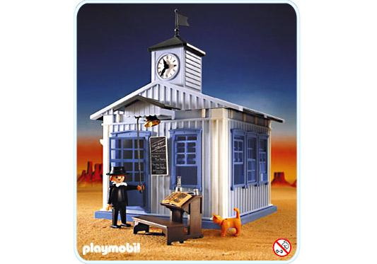 http://media.playmobil.com/i/playmobil/3767-A_product_detail/Ecole Far West