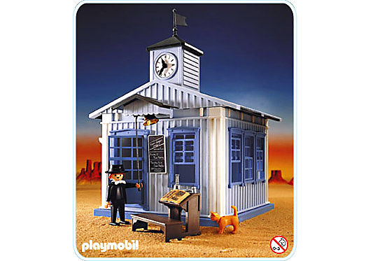 http://media.playmobil.com/i/playmobil/3767-A_product_detail/Western-Schoolhouse