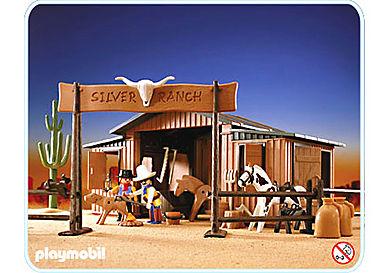 3768-A Ranch