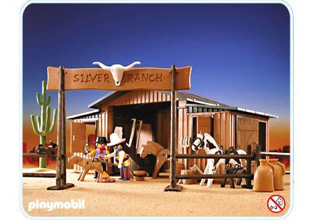 http://media.playmobil.com/i/playmobil/3768-A_product_detail/Western-Ranch