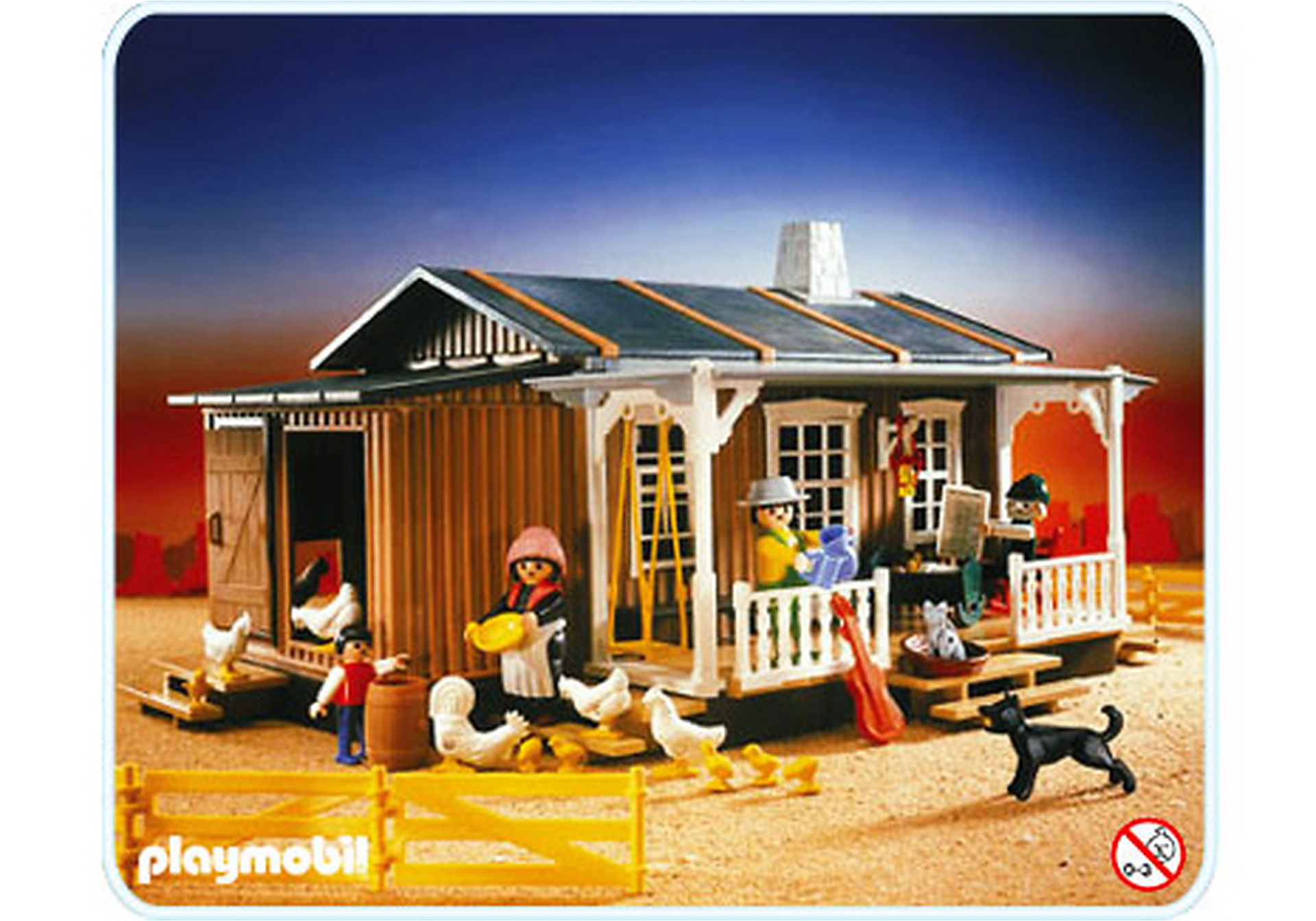 http://media.playmobil.com/i/playmobil/3769-A_product_detail/Ferme Far West
