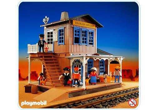 http://media.playmobil.com/i/playmobil/3770-A_product_detail/Gare Far West