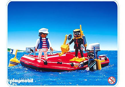 http://media.playmobil.com/i/playmobil/3772-A_product_detail/Sporttaucher