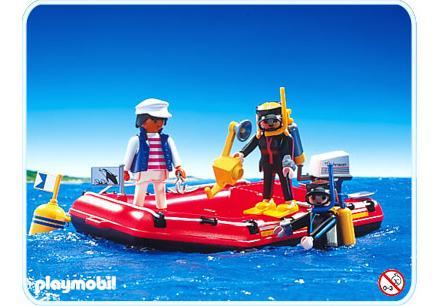 http://media.playmobil.com/i/playmobil/3772-A_product_detail