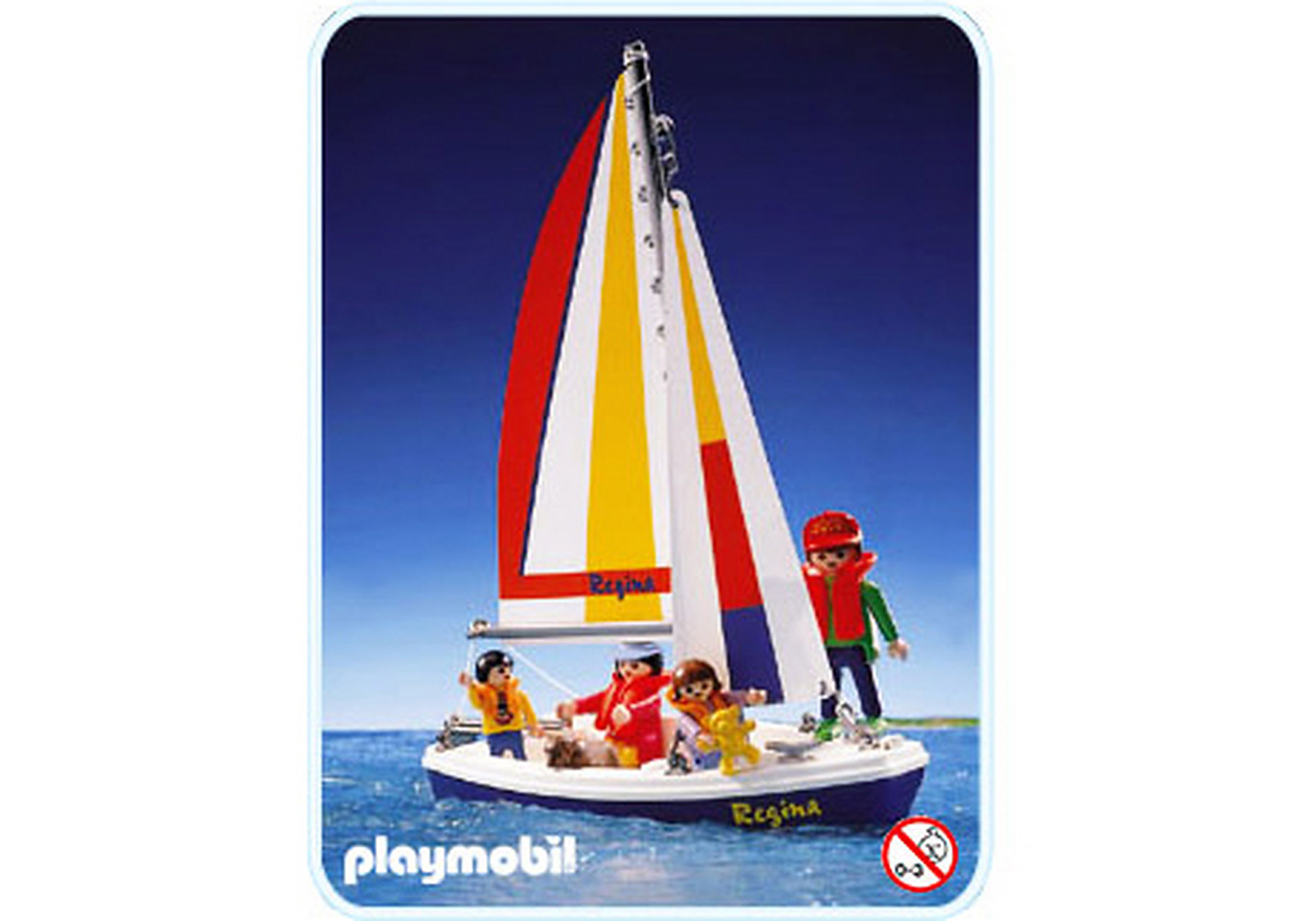 http://media.playmobil.com/i/playmobil/3774-A_product_detail/Segeljolle