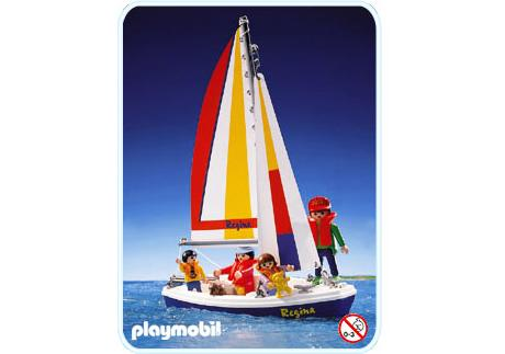 http://media.playmobil.com/i/playmobil/3774-A_product_detail/Voilier / Famille