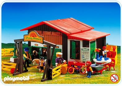 http://media.playmobil.com/i/playmobil/3775-A_product_detail/Ponyhof