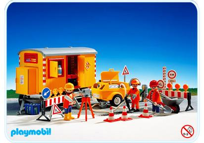 http://media.playmobil.com/i/playmobil/3777-A_product_detail/Roulette de chantier / Compress.