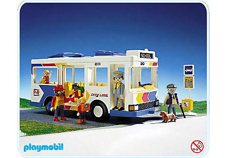http://media.playmobil.com/i/playmobil/3778-A_product_detail/Bus
