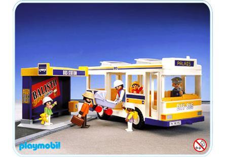 http://media.playmobil.com/i/playmobil/3782-A_product_detail