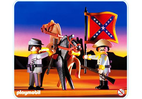 http://media.playmobil.com/i/playmobil/3783-A_product_detail