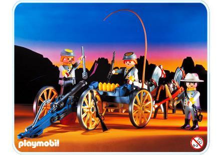 http://media.playmobil.com/i/playmobil/3784-A_product_detail/Canons / soldats sudistes