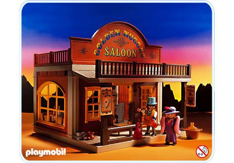 http://media.playmobil.com/i/playmobil/3787-A_product_detail/Saloon