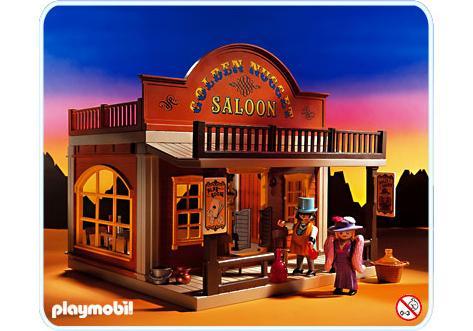 http://media.playmobil.com/i/playmobil/3787-A_product_detail