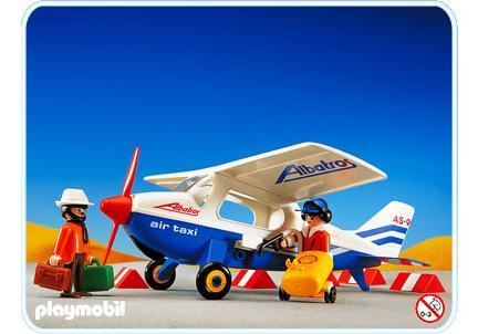 http://media.playmobil.com/i/playmobil/3788-A_product_detail/Air-Taxi