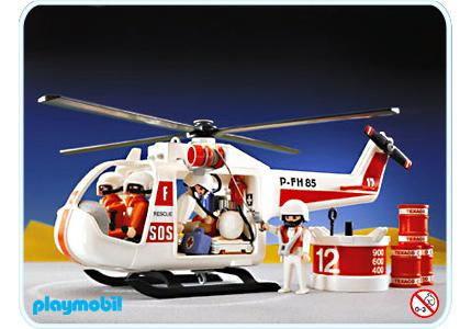 http://media.playmobil.com/i/playmobil/3789-A_product_detail