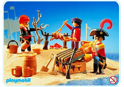 http://media.playmobil.com/i/playmobil/3794-A_product_detail