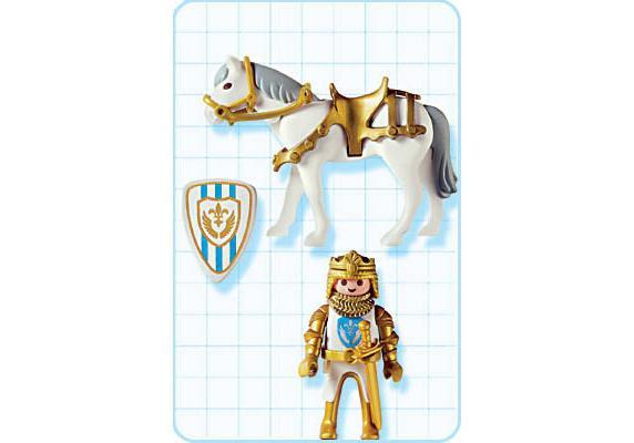 http://media.playmobil.com/i/playmobil/3800-A_product_box_back/Chevalier Christopher