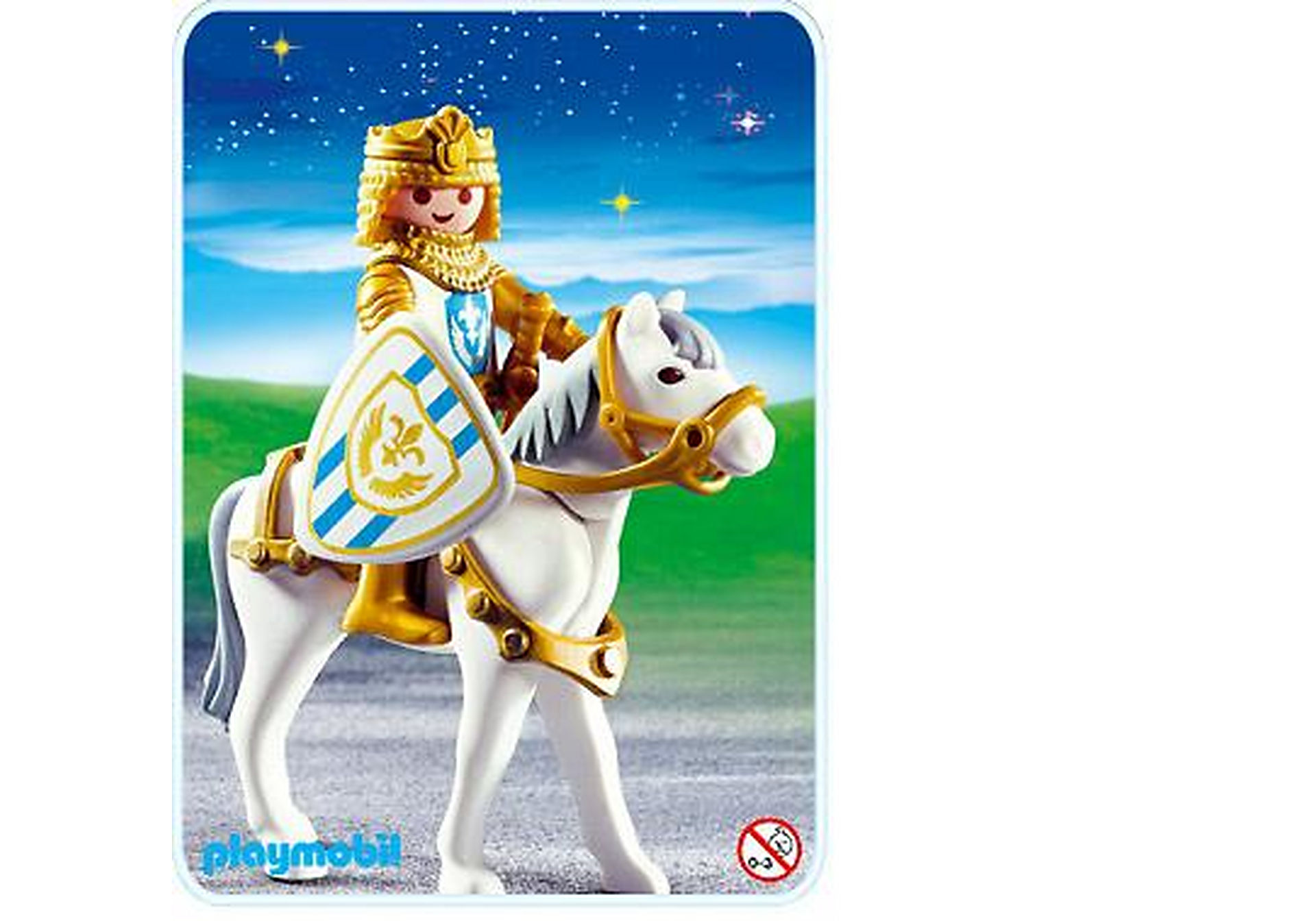 http://media.playmobil.com/i/playmobil/3800-A_product_detail/Chevalier Christopher