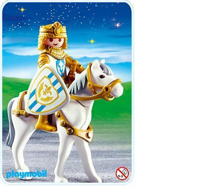http://media.playmobil.com/i/playmobil/3800-A_product_detail/Ritter Christopher