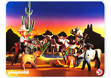 http://media.playmobil.com/i/playmobil/3801-A_product_detail/Rinder/Wasserstelle