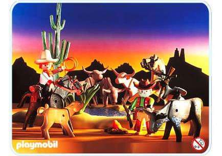 http://media.playmobil.com/i/playmobil/3801-A_product_detail