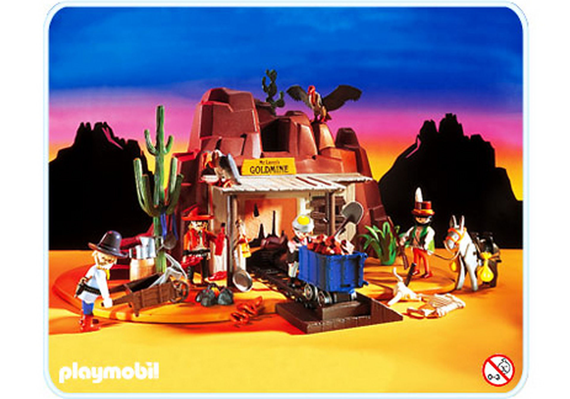 http://media.playmobil.com/i/playmobil/3802-A_product_detail/Mine d`or